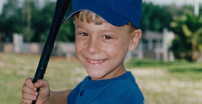 marky_baseball