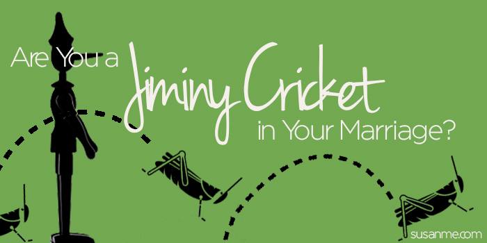 Jiminy_Crickets_4