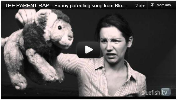 The Parent Rap