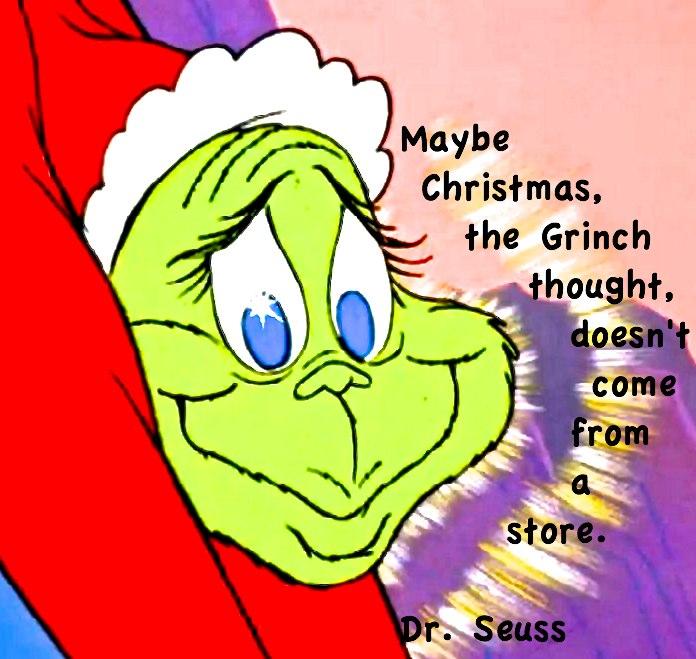 Christ In Christmas.Christ In Christmas Susan Merrill