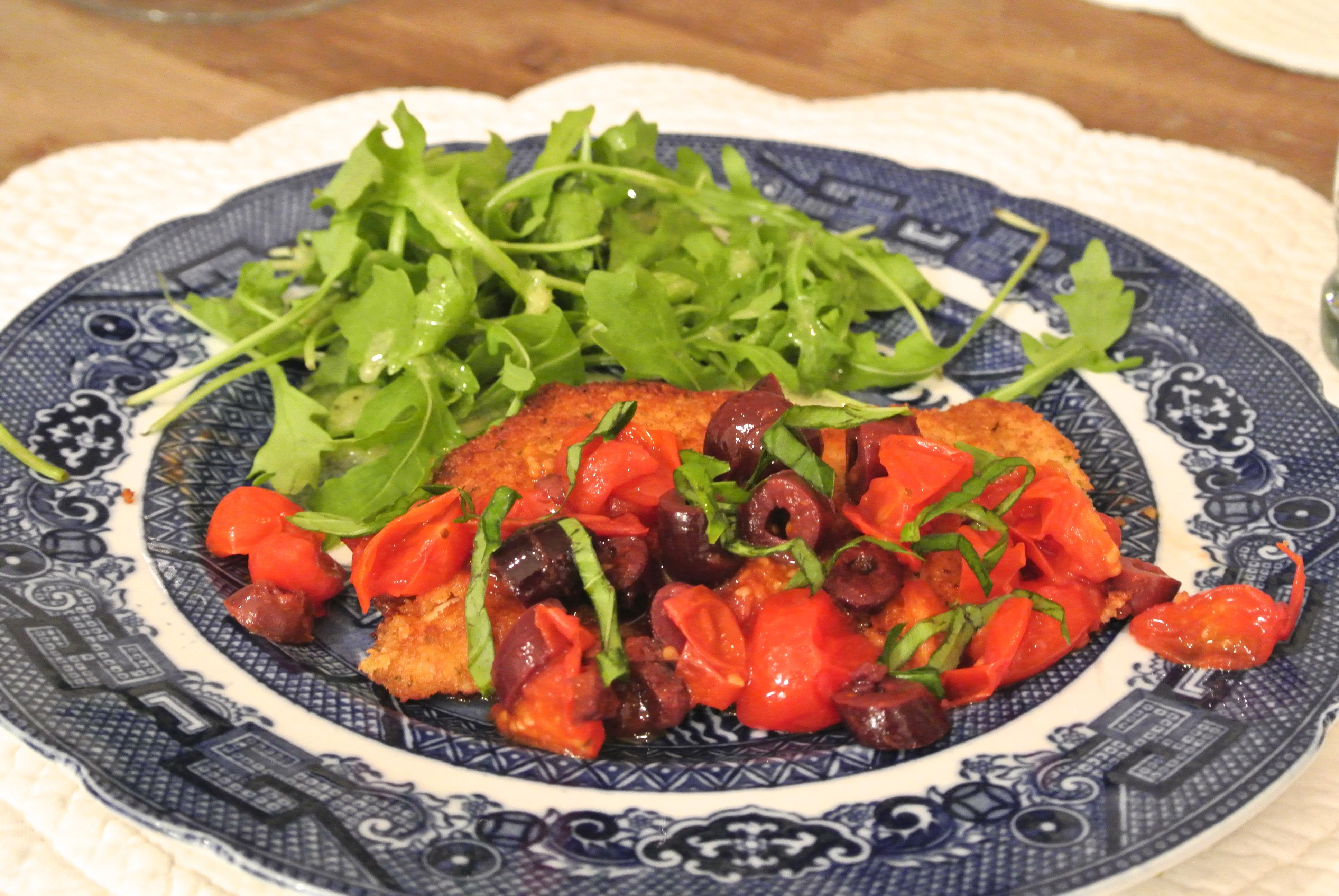 healthy, cooking, recipe
