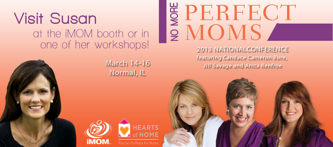 Hearts at Home Conference