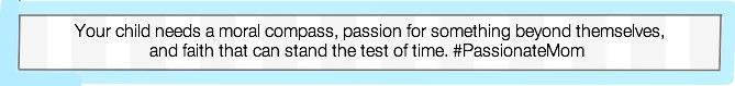 Compass Quote 136