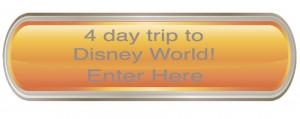 button-4 day trip copy