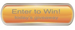 button-enter to win copy