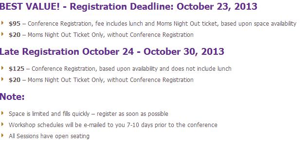 2013_registration