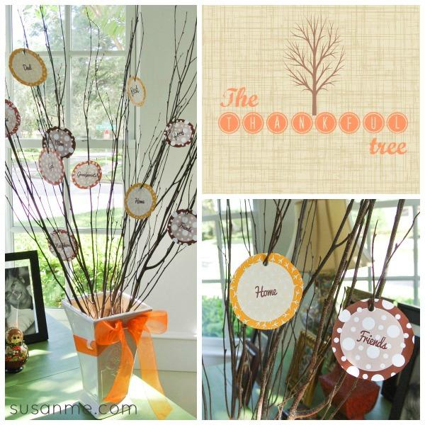 Thankful_Tree_Collage_final