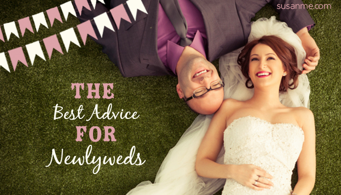 best_advice_for_newlyweds
