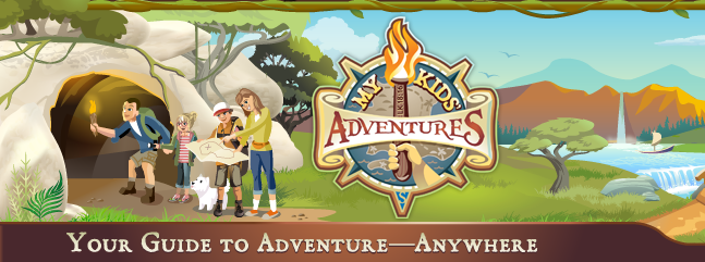 my_kids_adventure