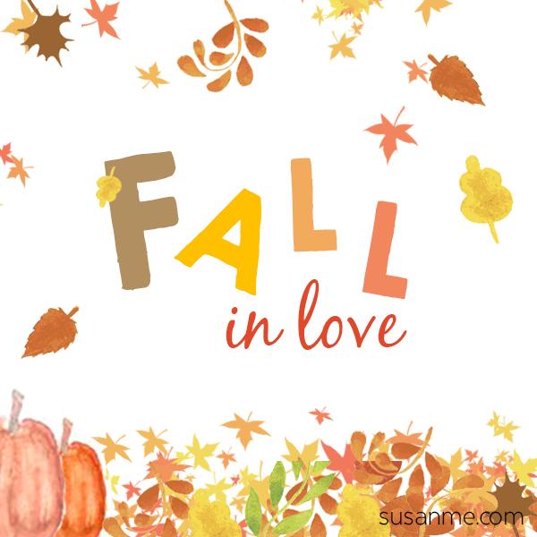 fall_in_love_date
