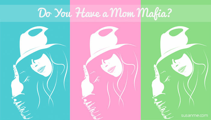 mom_mafia_tile