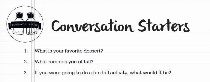 Chicken-Pesto-Conversation-Starters