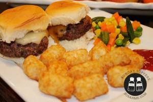 SS-Mini-Cheeseburger-Sliders