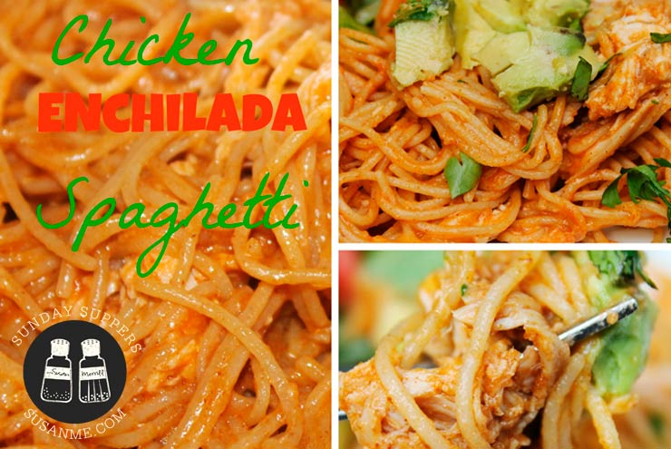 chicken-enchilada-pasta