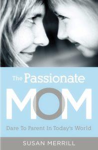 passionate-mom-book